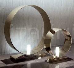 Настольная лампа Magda фабрика Giorgio Collection