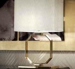 Настольная лампа Infinity medium lamp фабрика Giorgio Collection