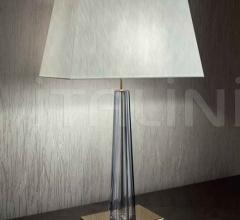 Настольная лампа Agatha medium lamp фабрика Giorgio Collection
