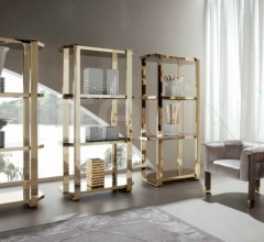 Ваза Doris фабрика Giorgio Collection