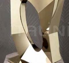 Интерьерная декорация Phantasy - Sculpture фабрика Giorgio Collection