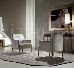 Кресло 590/50 фабрика Giorgio Collection