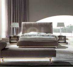 Кровать Fully фабрика Giorgio Collection
