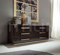 Комод 5920/5927 фабрика Giorgio Collection