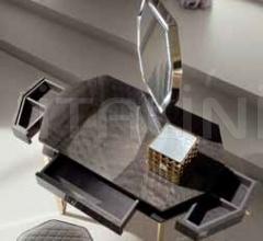 Туалетный столик 5985+5985/T фабрика Giorgio Collection