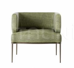 Кресло Canevetta Chair фабрика Rubelli Casa