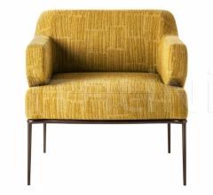 Кресло Canevin Chair фабрика Rubelli Casa