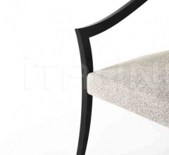 Стул Campiello Arm Chair фабрика Rubelli Casa