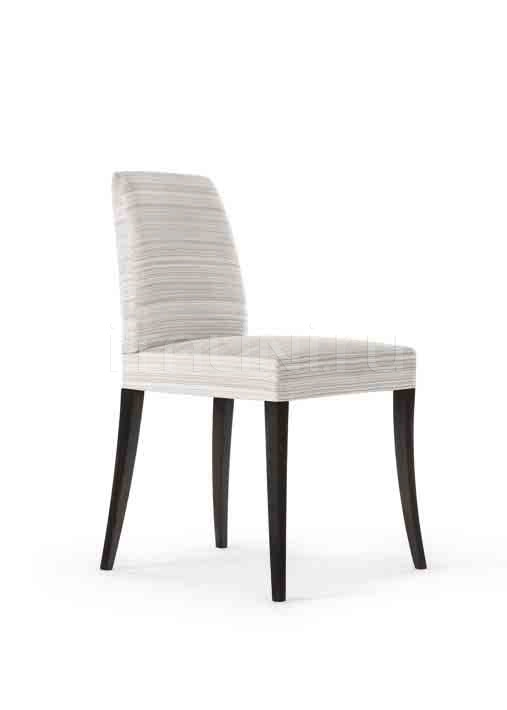 Стул Campiello Side Chair Rubelli Casa