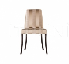 Стул Campiello Side Chair фабрика Rubelli Casa