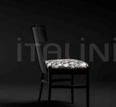 Стул Moeca Chair фабрика Rubelli Casa