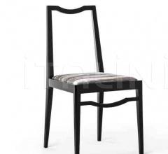 Стул Soasa Chair фабрика Rubelli Casa