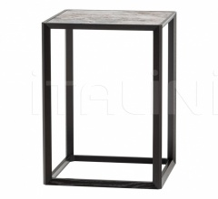 Столик Teler Side Table Tall фабрика Rubelli Casa