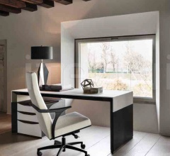 Письменный стол Notaro Desk фабрика Rubelli Casa