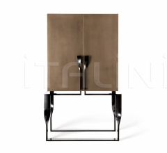 Бар Forcola Bar Cabinet фабрика Rubelli Casa