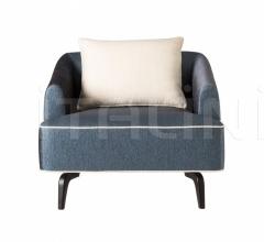 Кресло Calle Larga Chair фабрика Rubelli Casa