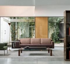 Диван Corte Nova Sofa III фабрика Rubelli Casa
