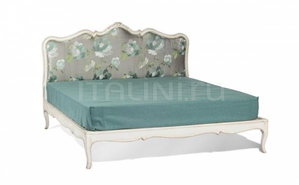 Кровать 8512
