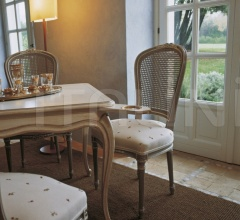 Итальянские бильярдные, игровые столы - Игровой стол 7513 фабрика Salda