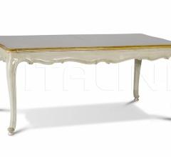 Раздвижной стол 8545 фабрика Salda