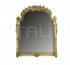 Настенное зеркало 6432 фабрика Salda