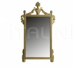 Настенное зеркало 8538 фабрика Salda