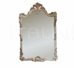 Настенное зеркало 8539 фабрика Salda