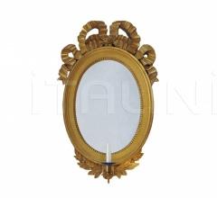 Настенное зеркало KE 14 фабрика Salda