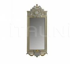 Настенное зеркало KE 70 фабрика Salda