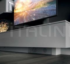 Модульная система UNIT FREESTANDING фабрика Turati T4