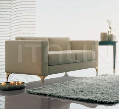 Двухместный диван SC1008/2P фабрика OAK