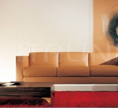 Трехместный диван SC1008/3P фабрика OAK