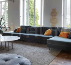 Модульный диван SC5080 фабрика OAK