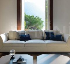 Трехместный диван SC5072 фабрика OAK