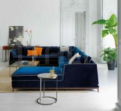Модульный диван SC5070 фабрика OAK