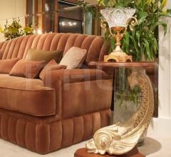 Трехместный диван B8 фабрика Fratelli Radice
