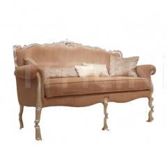 Трехместный диван C095 фабрика Fratelli Radice