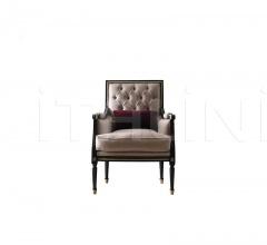 Кресло 2096 фабрика Vittorio Grifoni