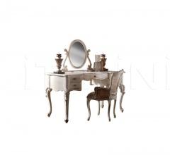 Кресло 2272 фабрика Vittorio Grifoni