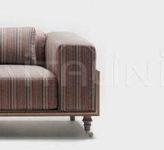 Трехместный диван X013 фабрика Vittorio Grifoni