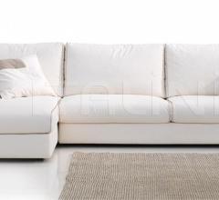 Модульный диван PLANO фабрика Biba Salotti