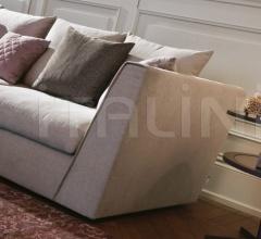 Модульный диван ALTEA фабрика Biba Salotti