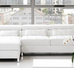 Модульный диван ALIANT фабрика Biba Salotti