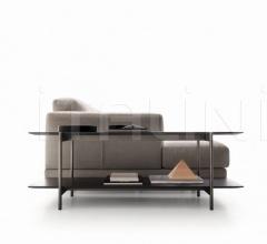 Модульный диван Nevyll фабрика Ditre Italia