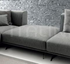 Модульный диван Dalton фабрика Ditre Italia