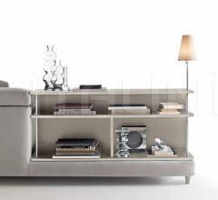Модульный диван Dunn фабрика Ditre Italia