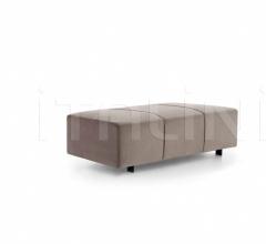 Модульный диван Fluid фабрика Ditre Italia