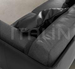 Модульный диван Kris фабрика Ditre Italia
