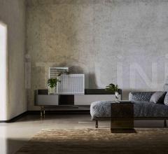 Модульный диван Kris Mix фабрика Ditre Italia