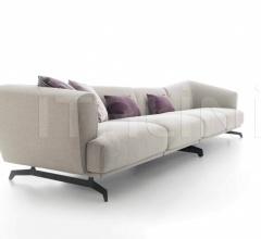 Модульный диван Lennox фабрика Ditre Italia